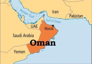 سفر سرمایه گذاران ایرانی به عمان